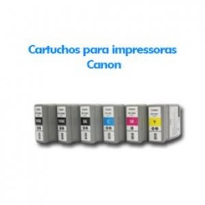 Cartuchos para impressoras Canon